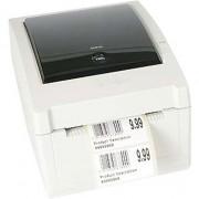 Imprimante ticket de caisse thermique - Résolution : 203dpi et 300dpi