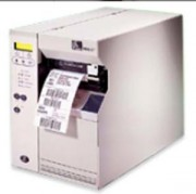 Imprimante Transfert Thermique 105SL - 105SL
