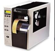 Imprimante Transfert Thermique 110Xi IIIPlus - 110Xi IIIPlus