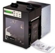 Imprimante Transfert Thermique 203 ou 300 Dpi - 110PAX4