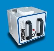 Imprimante transfert thermique IQ² - Résolution d'impression 300 dpi