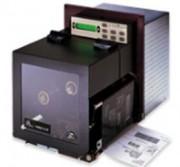 Imprimante Transfert Thermique mémoire 10Mo