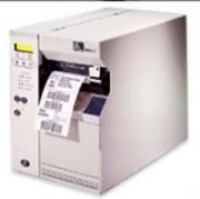 Imprimante Transfert Thermique professionnelle