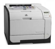 Imprimante UV sécurisée