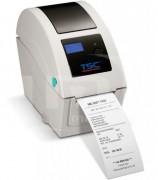 Imprimantes d'étiquettes bureautiques et mobiles