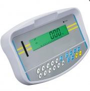 Indicateur digital de poids pour balance - Grand écran LCD rétro éclairé