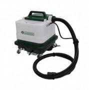 Injecteur extracteur - Puissance aspiration : 1000 w