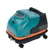 Injecteur extracteur pour sols et surfaces textiles - Idéale pour les moquettes ou les sièges et tapis de véhicules