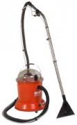Injecteur extracteur Hako Clean - IE 700