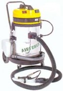 Injecteur extracteur professionnel - EXTRA TENAX