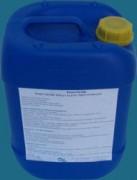 Insecticide polyvalent pour professionnel