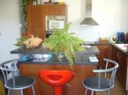 Installateur et aménageur de cuisine équipée