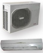 Installateur pompe à chaleur - Bilan thermique et installation de la pompe à chaleur