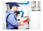 Installation chauffe-eau - Installation rapide et à un prix compétitif