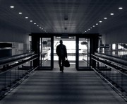 Installation et dépannage porte automatique - Automatismes de portail