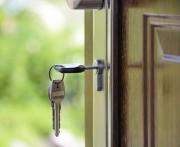 Installation et dépannage porte blindée - Conforme aux normes de sécurité en vigueur