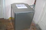 Installation et entretien pompe à chaleur - Equipes techniques qualifiées