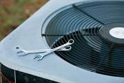 Installation maintenance climatisation - Bilan thermique personnalisé - Service après vente