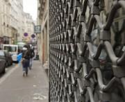 Installation rideau métallique - Pour protéger vos biens des cambriolages et des agressions extérieures