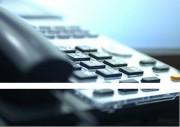 Installation téléphonique entreprise - Matériel neuf et à moindre coût