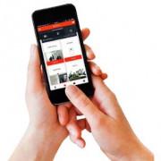 Installation vidéo alarme contrôle d'accès - Installation système de sécurité connecté