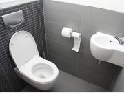 Installation WC - L'installation de vos sanitaires par un véritable spécialiste.