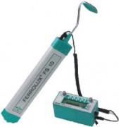 Instrument de mesure