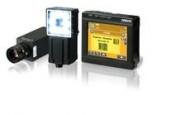 Intégrateur système vision contrôle couleurs - Matériel adapté à vos besoins