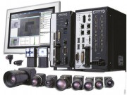 Intégrateur système vision contrôle ocr ocv