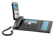 Intégrateur téléphonique entreprise