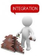 Intégration d'infrastructure réseaux - Conception d'architecture haut débit