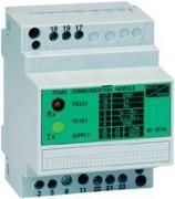 INTERFACE COMMUNICATION PC485 - 085404-62