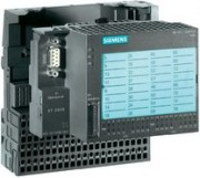 interface simatic dp im151-1 standard - 197690-62