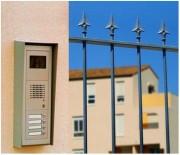 Interphone de maison - Un réel gage de sécurité