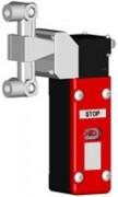 Interrupteur de sécurité AUTOSTOP - Protéger les machines