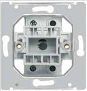Interrupteur électrique