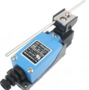 Interrupteur rotatif à levier 90° - Levier rotatif réglable, protection : IP66