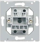 Interrupteur simple - Tension de sortie ~250V
