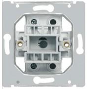 Interrupteur simple ou va et vient - Tension de sortie ~250V