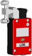 Interverrouillage de sécurité AUTOLOK - Protection de machines
