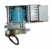 Inverseur de rotation - Voltage (V) : 220