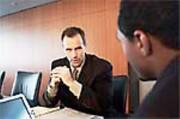 Investigations économiques et financières - Une équipe d'experts