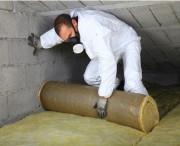 Isolation toiture maison - Pour optimiser le confort thermique de l'habitat