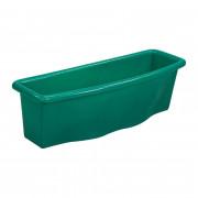 Jardinière pour barrière de ville - Capacité : 30 - 38 litres