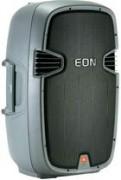 JBL EON 305 Enceinte sono - 304357-62