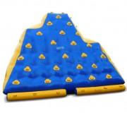 Jeux flottants gonflables - Plusieurs modèles