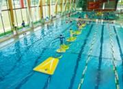 Jeux flottants pour piscine