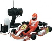 KART RACING BIREL R31-SE RTR 1:5 - 237294-62