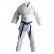 Kimono karaté entraînement et compétition - 65% coton 35% polyester