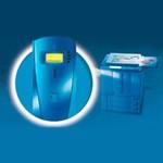 Kit Arts Graphiques Canon - Pour ColorPASS Z650, CLC 1110, CLC 1160, CLC 1180.